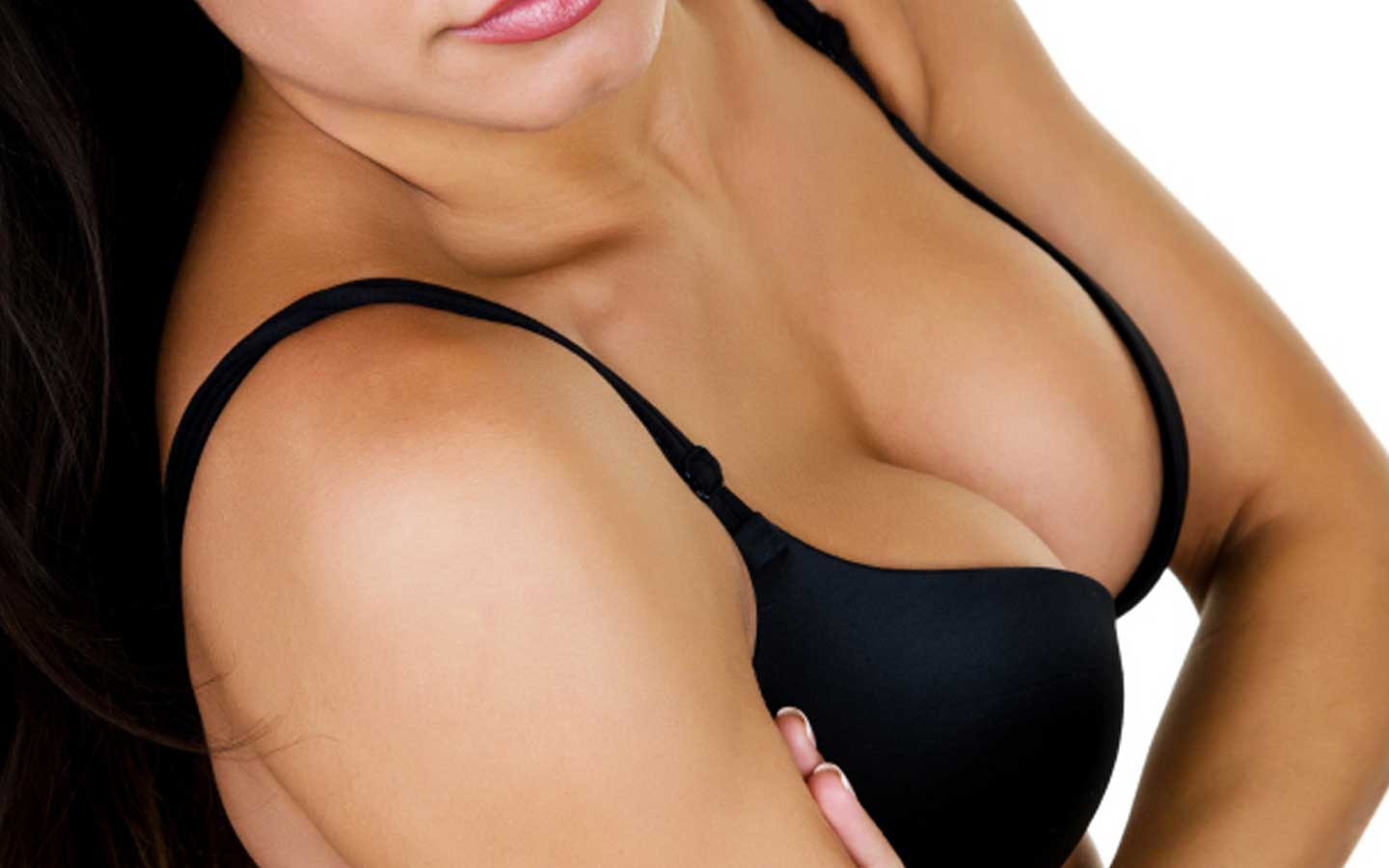Breast Augmentation or Breast Lift