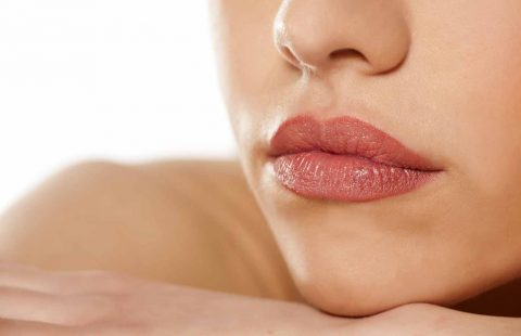 Lip Enhancement Surgery