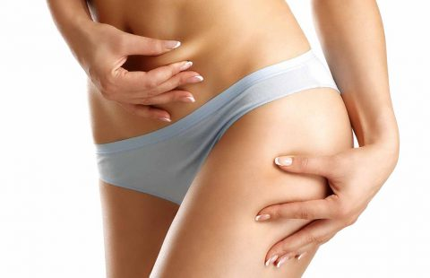 Liposuction Virginia