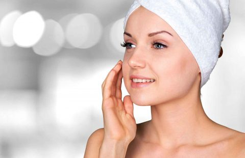 Berman Cosmetic Surgery & Skin Care Center - Megapeel