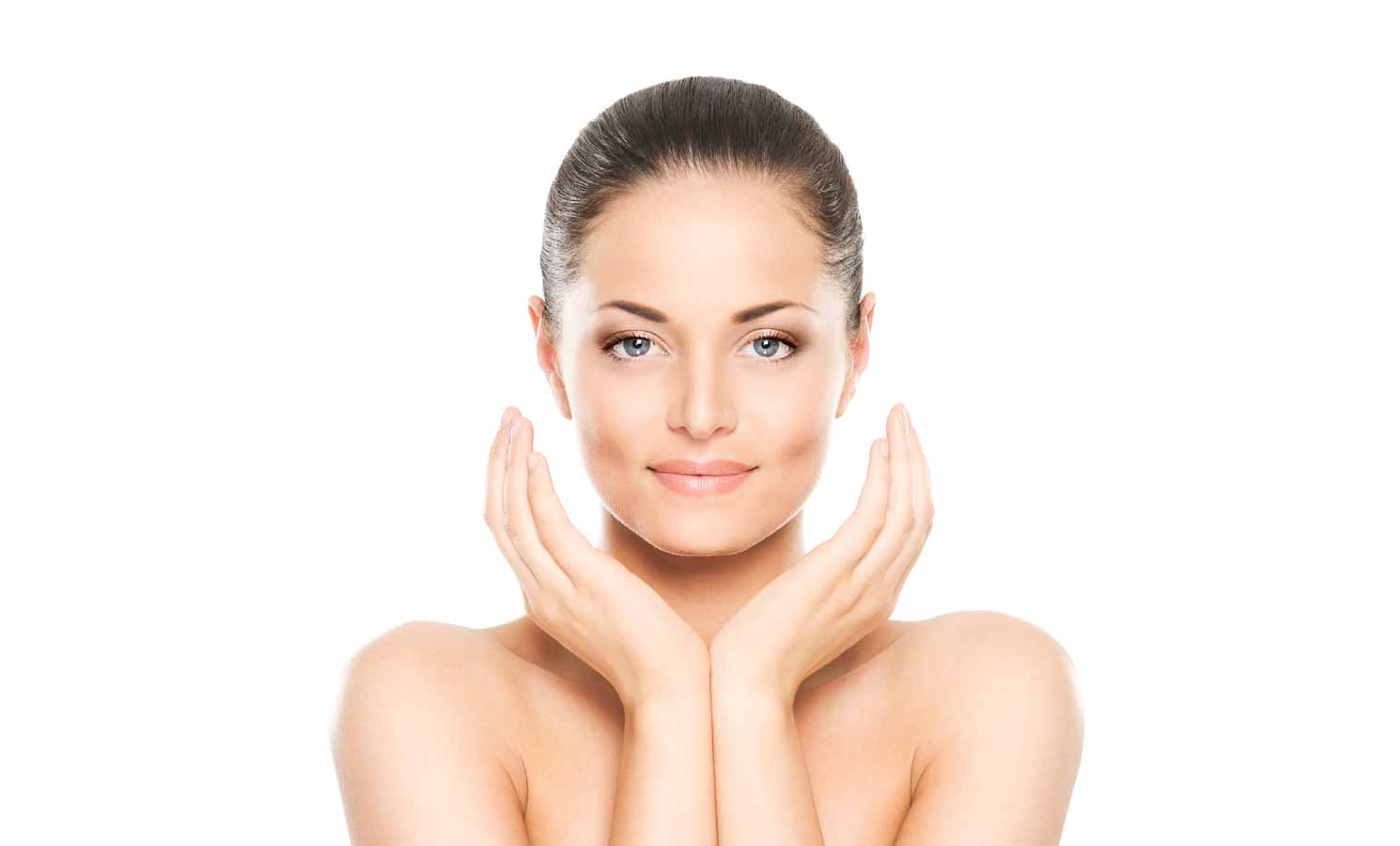 How Young Is Too Young for Plastic Surgery - Berman Cosmetic Surgery