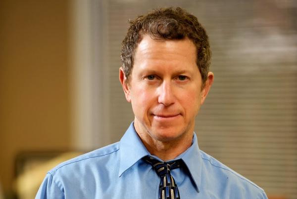 Dr. David Berman -Board Certified Plastic Surgeon