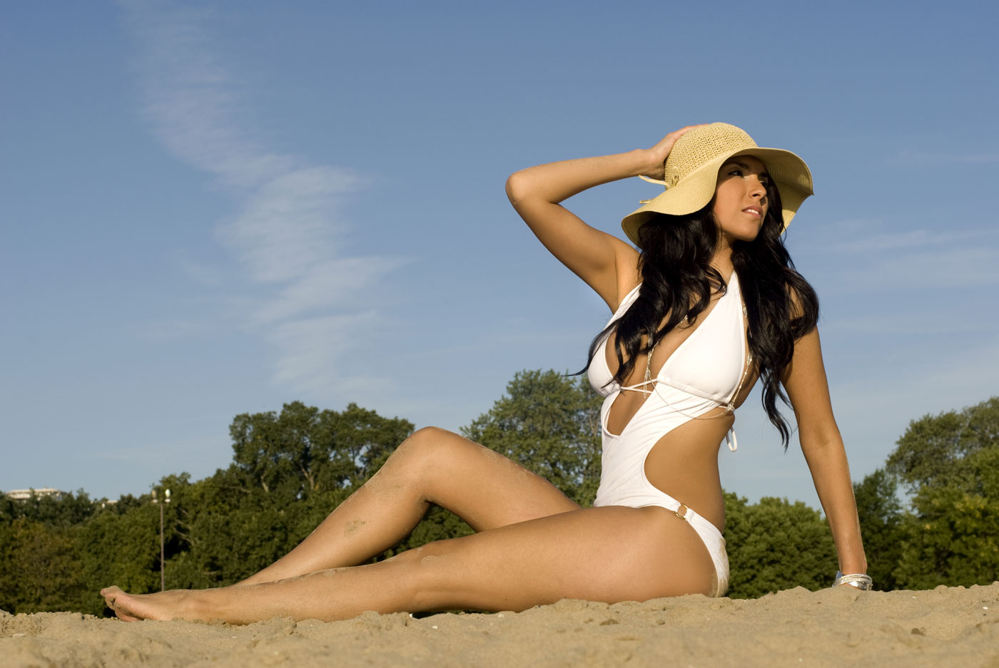 laser hair removal for asian skin