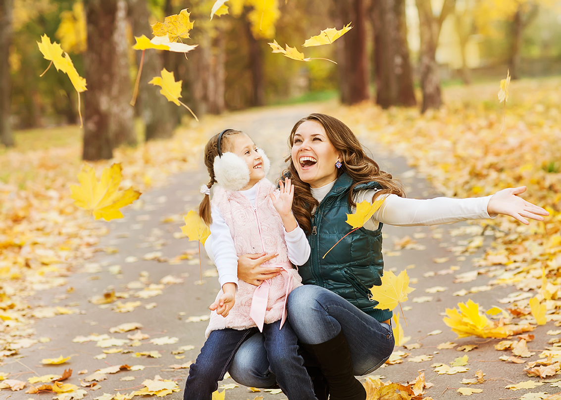 Non-Surgical Mommy Makeover Options - Berman Cosmetic Surgery Blog