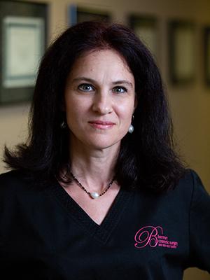 Berman Cosmetic Surgery