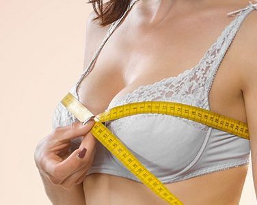 Breast Reduction-FeaturedImage