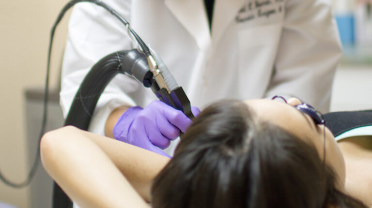 Laser Hair Removal-Gallery_2