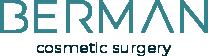 LogoBerman-Website