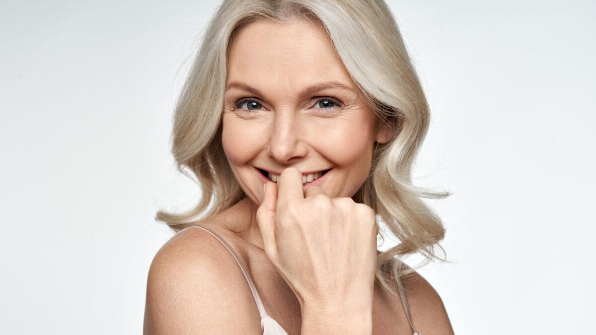 Top Cosmetic Surgery Procedures